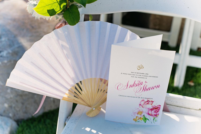 Rustic Romance at Royal Ambassador — Sara Baig Designs