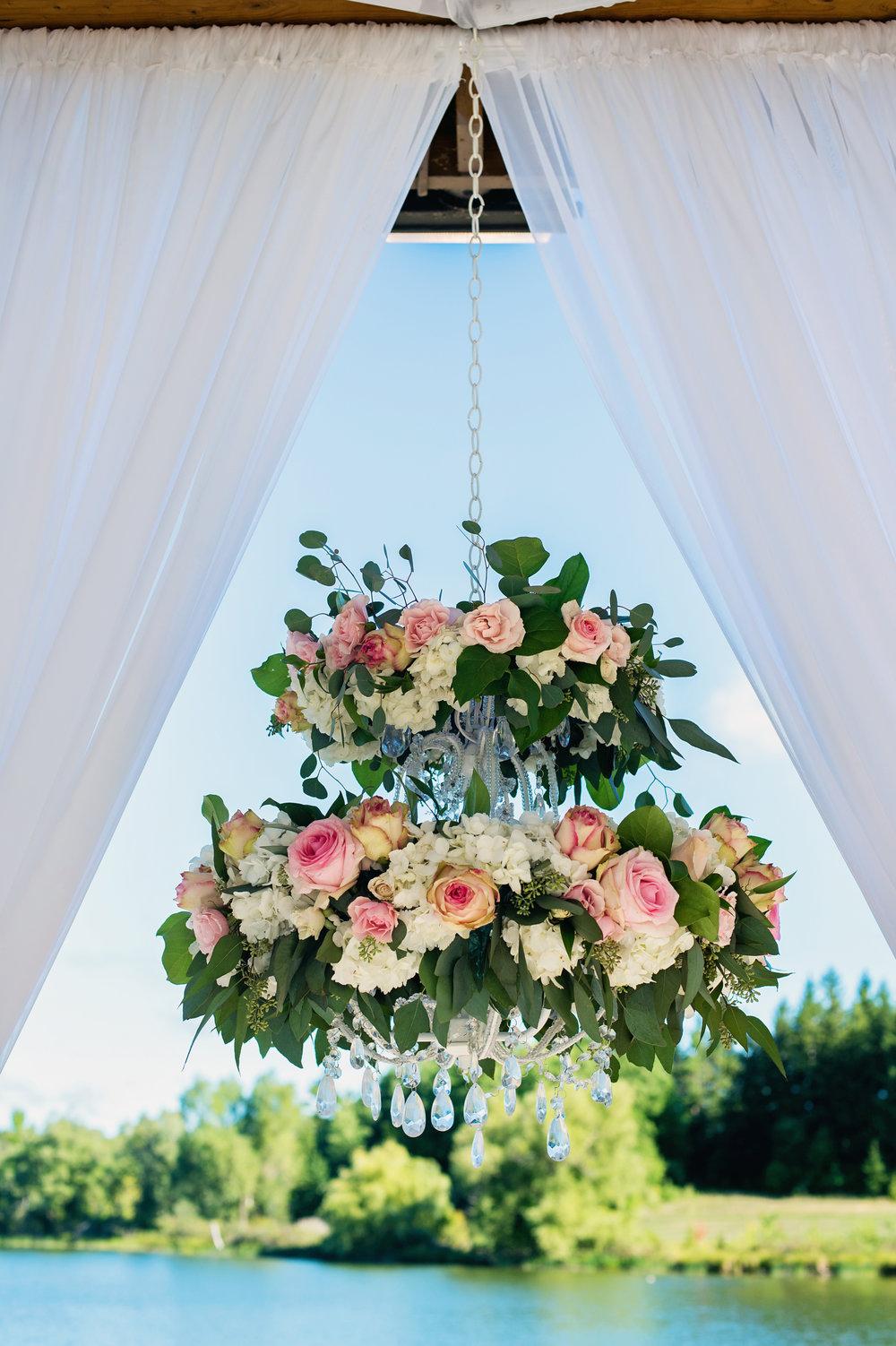 WEDDING_-238.jpg