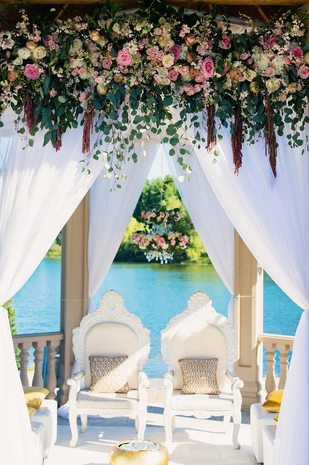 WEDDING_-246.jpg