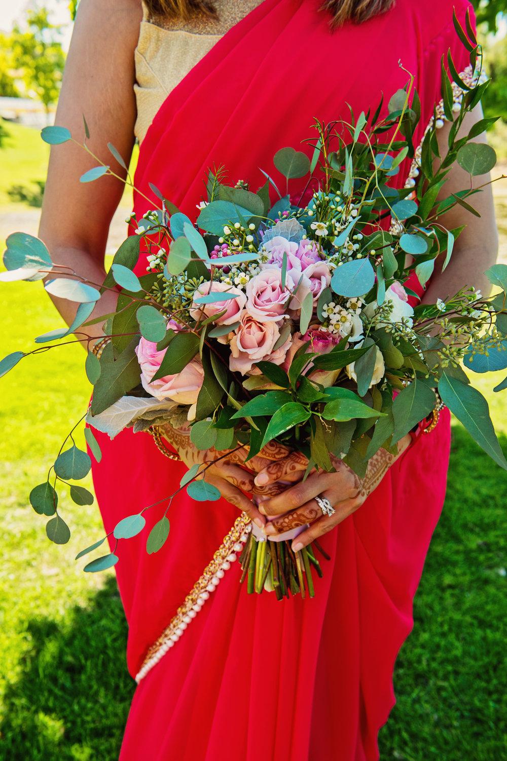 WEDDING_-1306.jpg