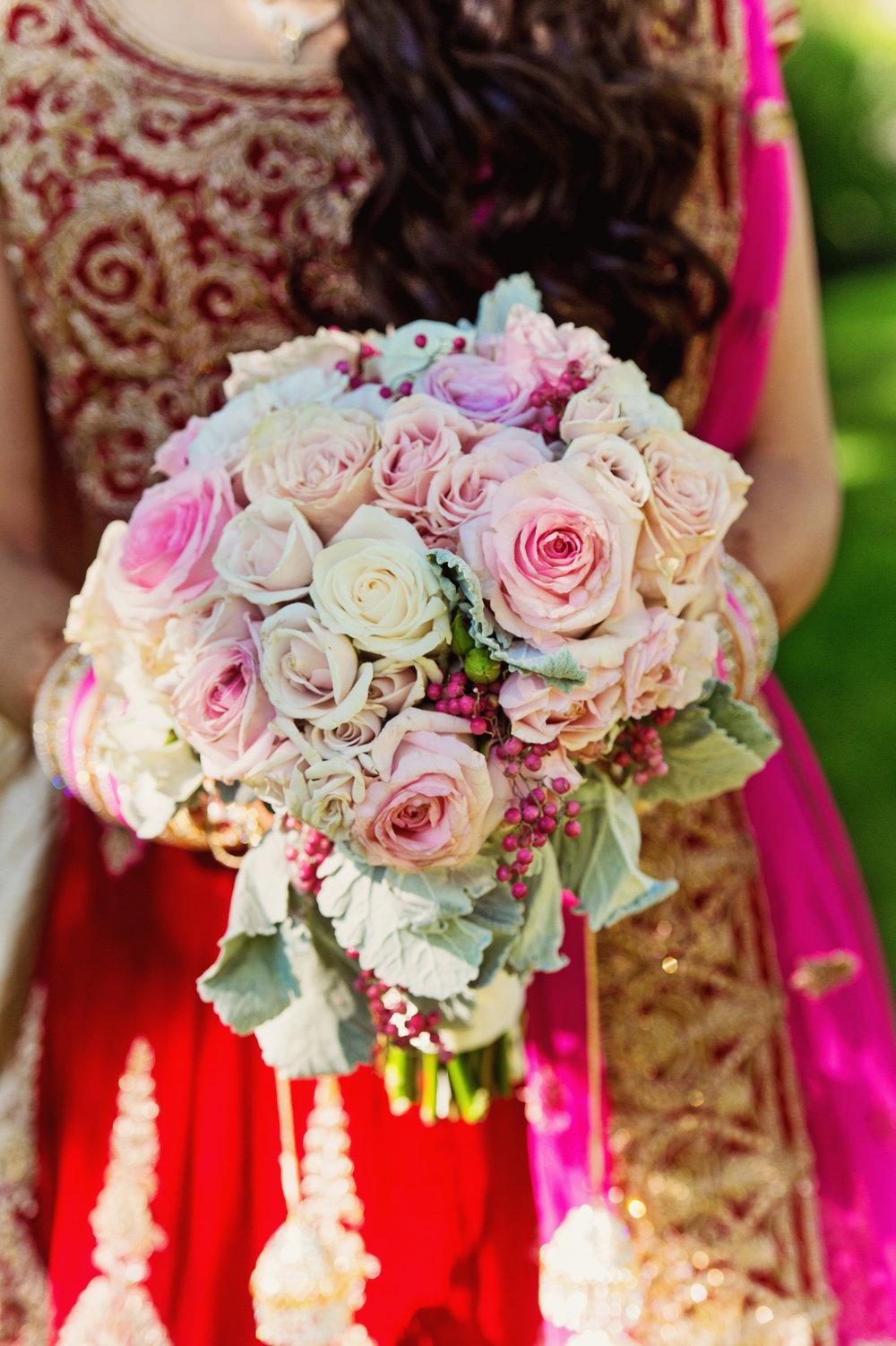 WEDDING_-1390.jpg
