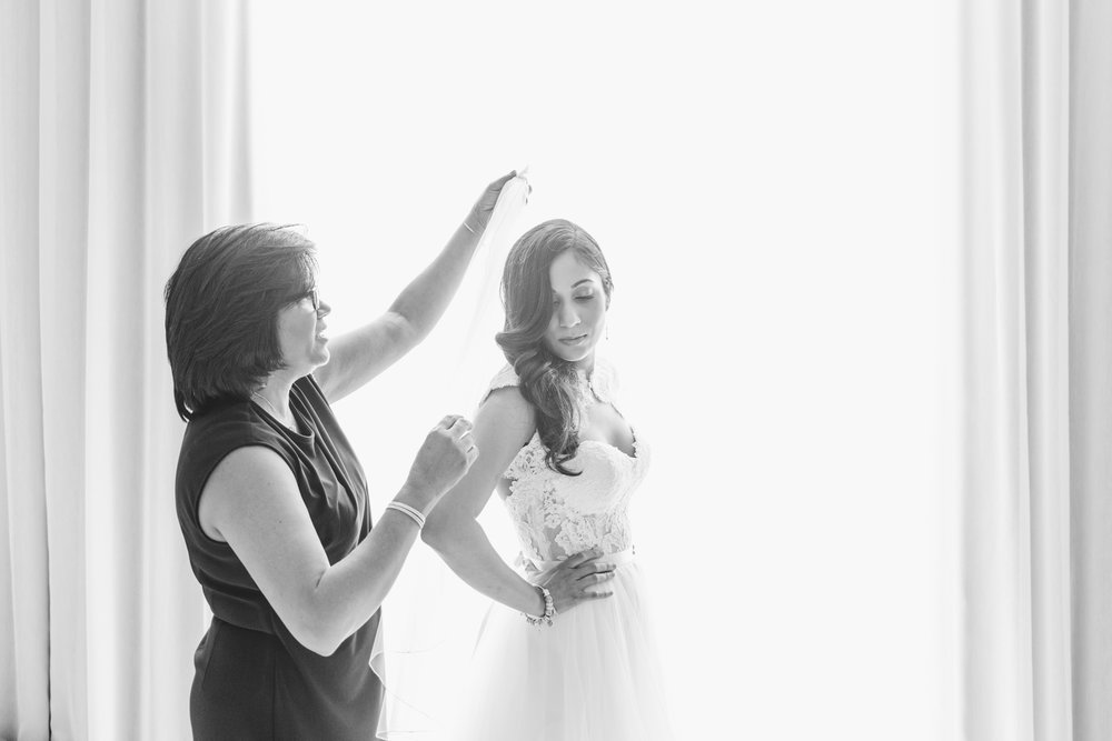 THOMPSON HOTEL WEDDING _ ANDREW  FIONA_010.jpg