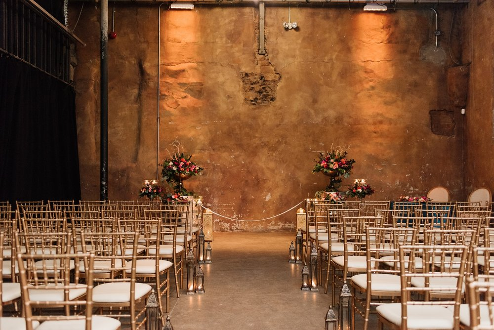 MangoStudios-Fermenting Cellar Wedding-73.jpg