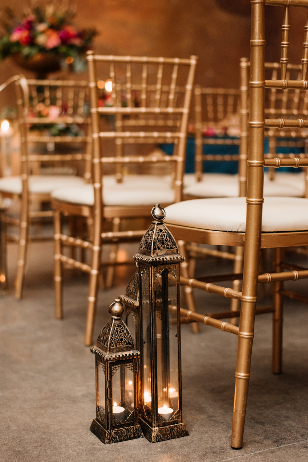 MangoStudios-Fermenting Cellar Wedding-77.jpg