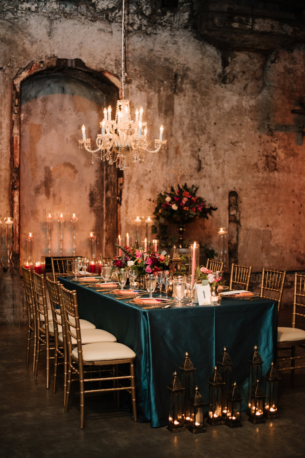 MangoStudios-Fermenting Cellar Wedding-85.jpg