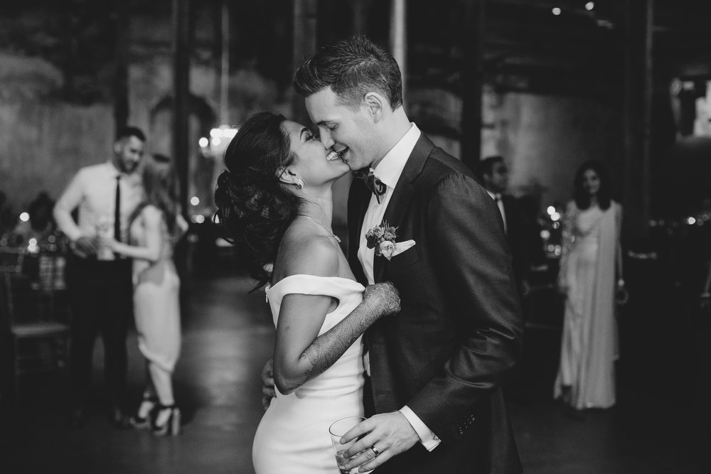 MangoStudios-Fermenting Cellar Wedding-92.jpg