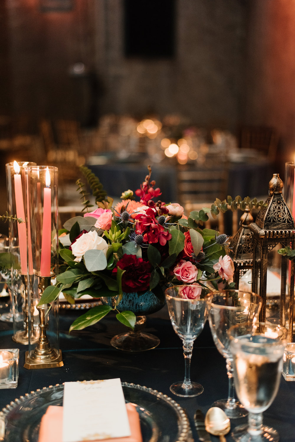MangoStudios-Fermenting Cellar Wedding-87.jpg