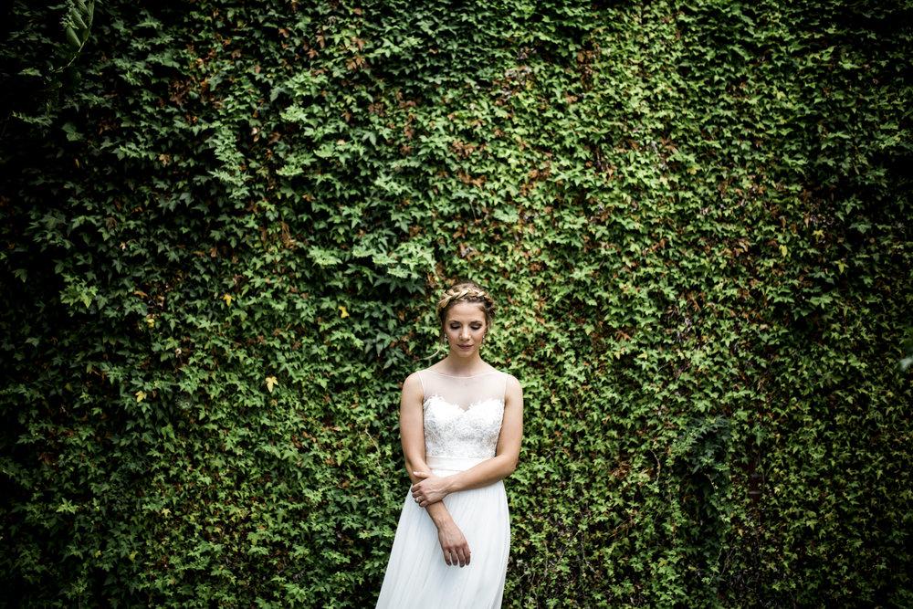 bridal37.jpg