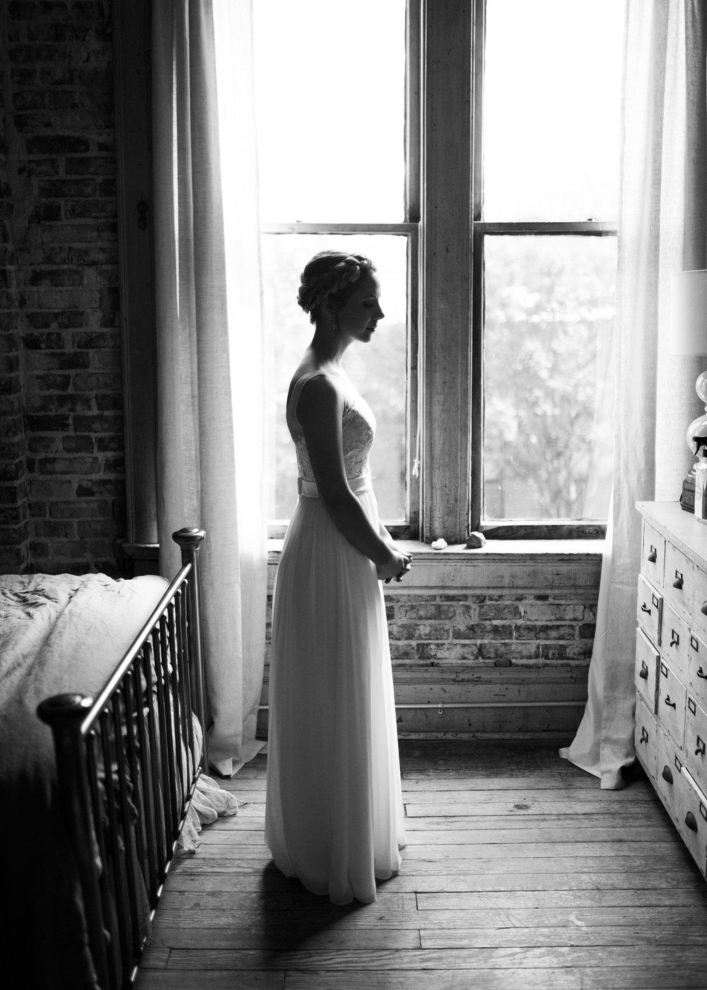bridal63.JPG