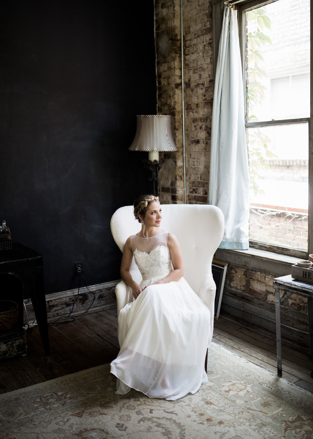 bridal29.JPG