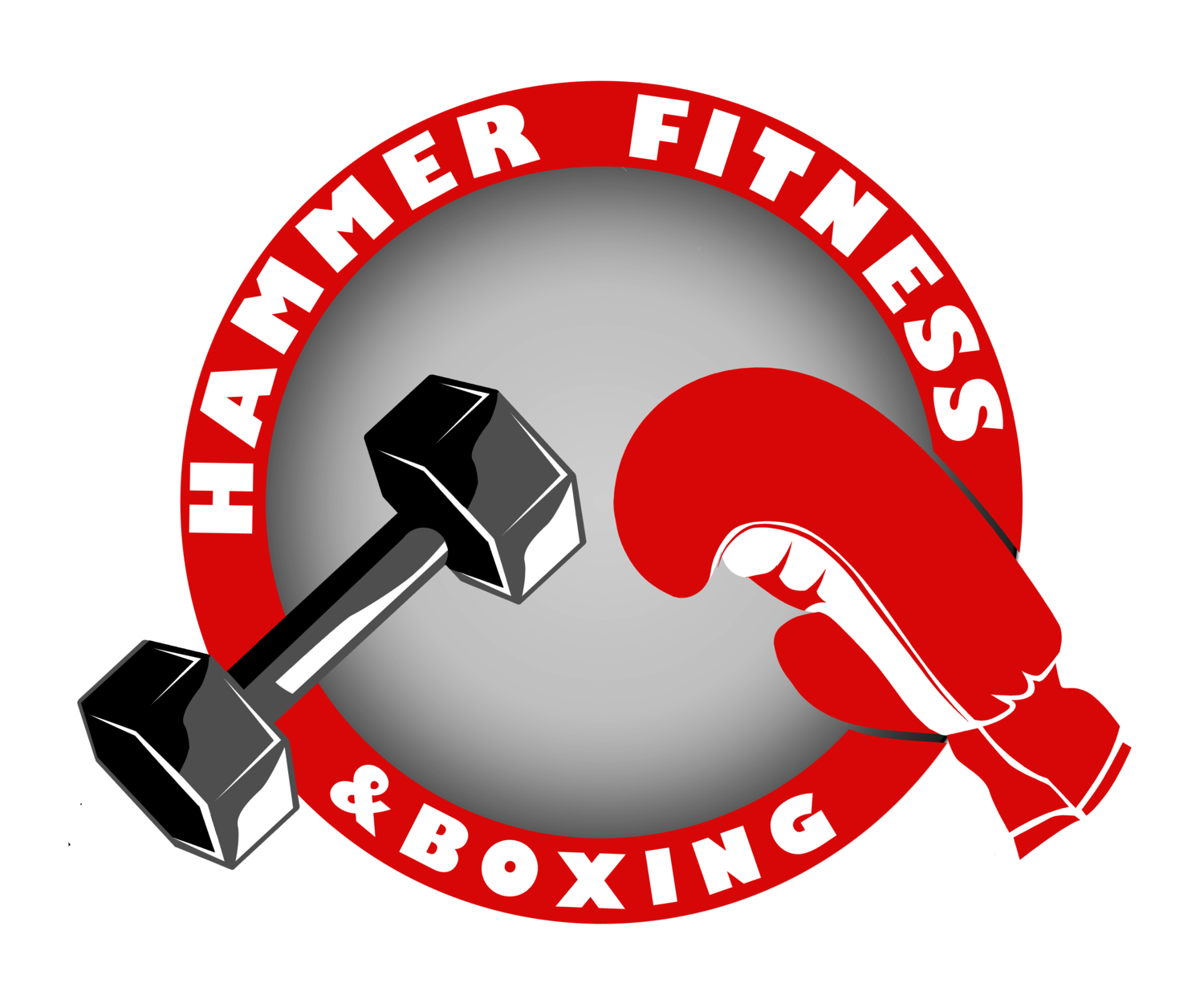 Hammer Fitness & Boxing