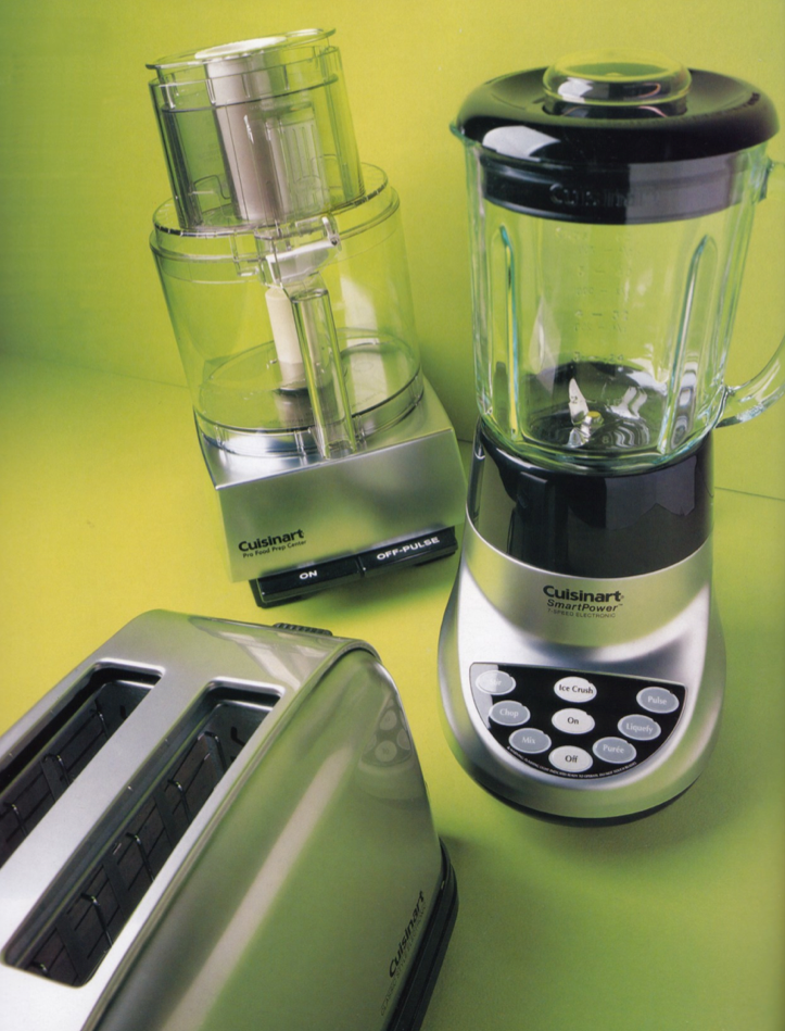 how to clean your bella juicer