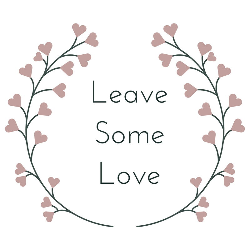 Leave some Love (2).png