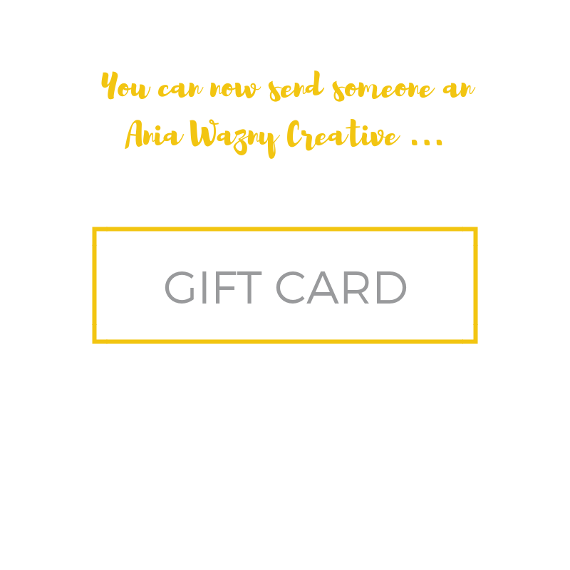 WEBSITE PROMOTION - gift card (1).png
