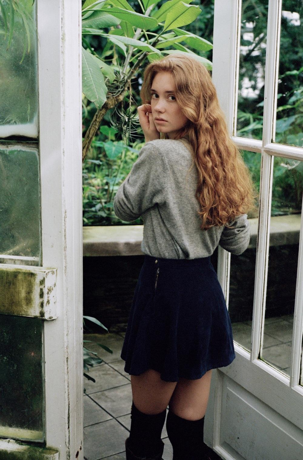 Emma Anita