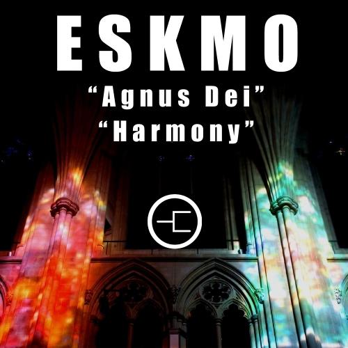 ANC002-Eskmo-coverart_1000.jpg