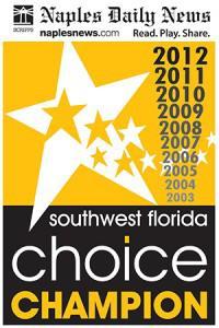 choice_award.jpg
