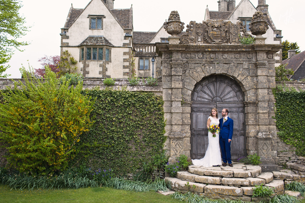 Bristol-Wedding-Photographer-Mark-Barnes-Guyers-House-Corsham-Alison-and-Giles-191.jpg