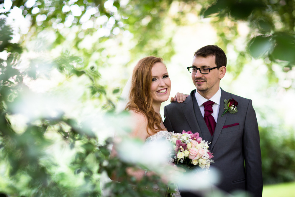 Mark_Barnes_Northern_Ireland_Wedding_Photographer-1-2.jpg