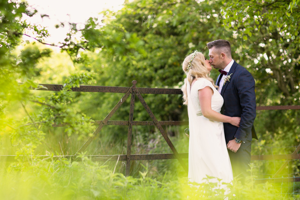 Northern_Ireland_Wedding-Photographer-Mark-Barnes-Newry_wedding_Photography-Katie&Darren-51.jpg