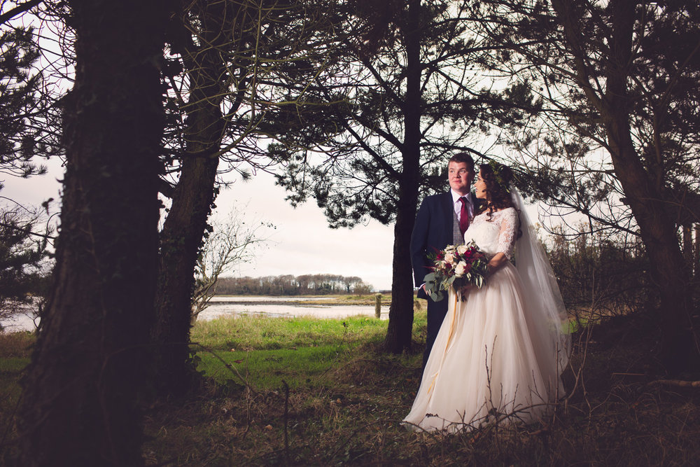 Mark_Barnes_wedding_photographer_Northern_Ireland_Wedding_photography_Orange_Tree_House_Greyabbey_Wedding_photography-41.jpg