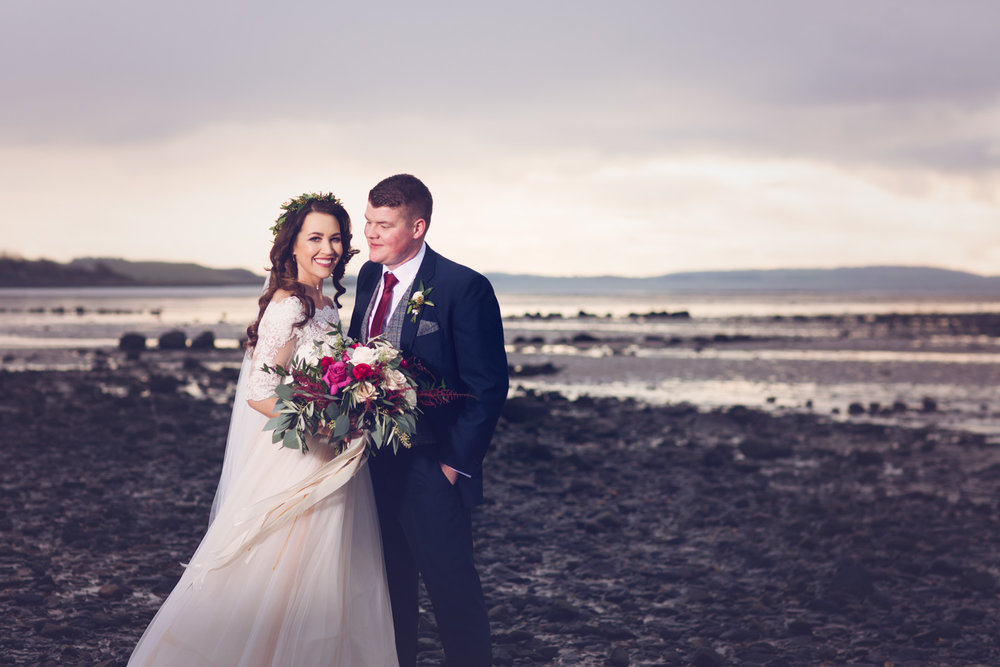 Mark_Barnes_wedding_photographer_Northern_Ireland_Wedding_photography_Orange_Tree_House_Greyabbey_Wedding_photography-45.jpg