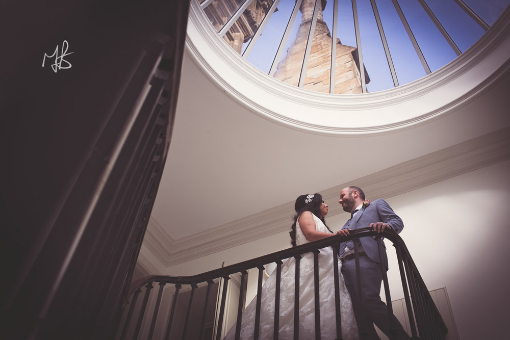 Mark_Barnes_Northern_Ireland_Wedding_Photography_Brownlow_House_Wedding_Photography-previews-1.jpg