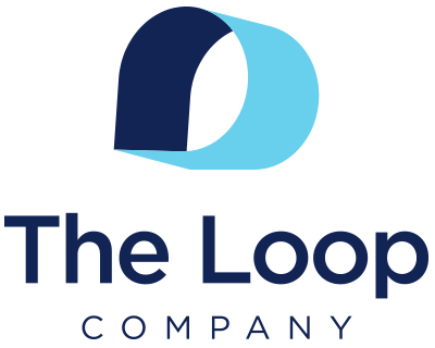 The Loop Company