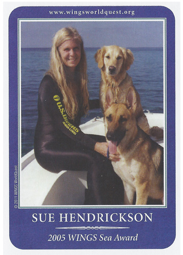 Hendrickson_front.jpg