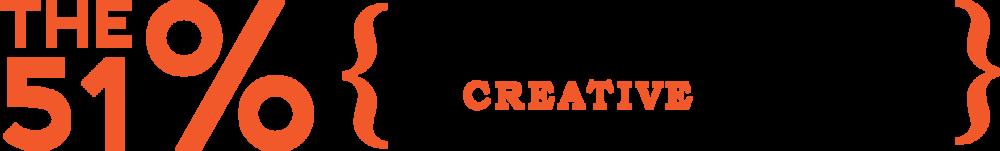 51_Percent_Logo_CMYK.png