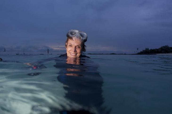 mission_blue_sylvia_earle.jpg