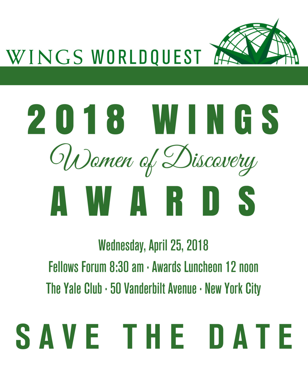 2018 WOD Save the Date 2.png