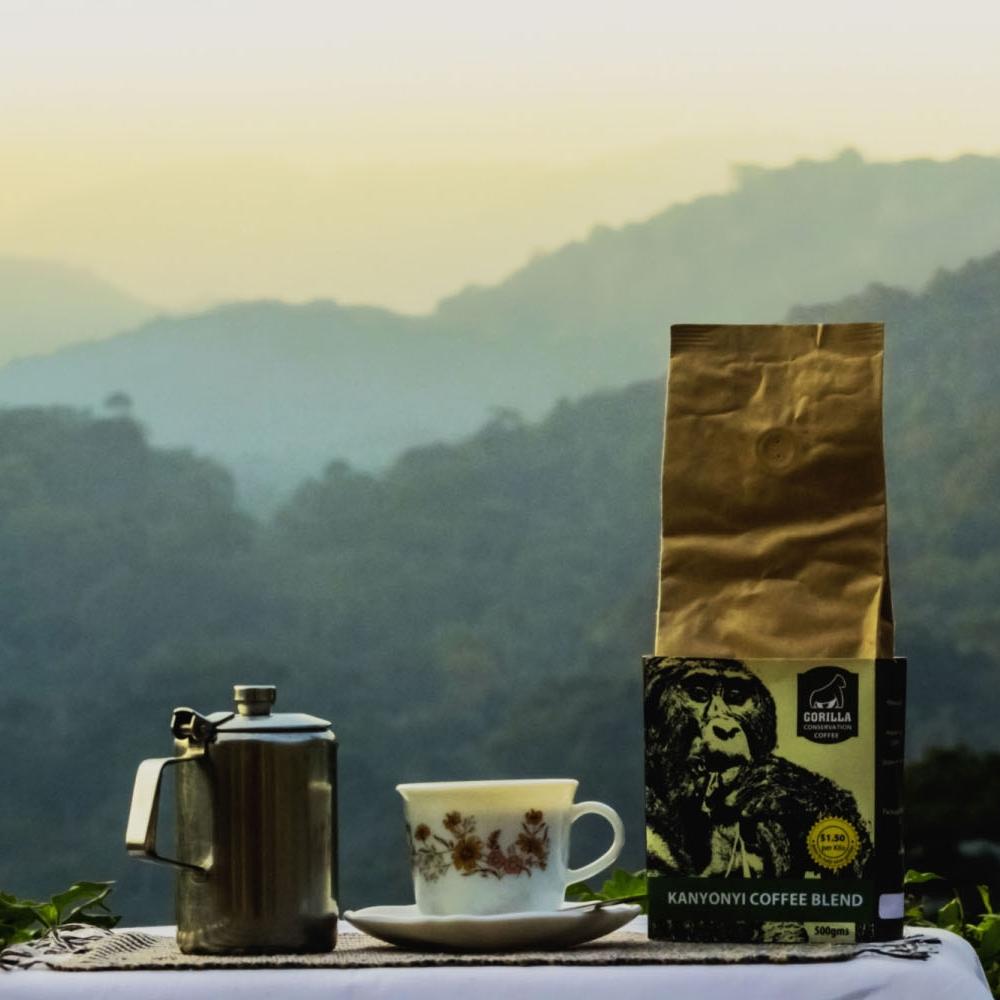 Gorilla-Conservation-Coffee-Coffee-and-view-of-Bwindi.web_.jpg