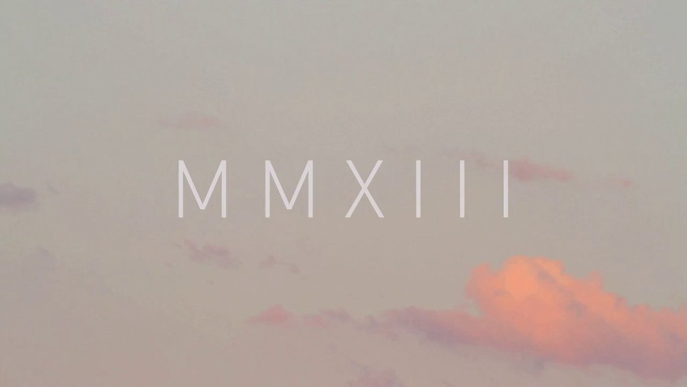 mmxiii-title