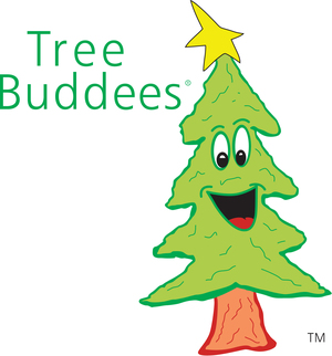 Tree Buddees