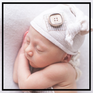 Macklin Newborn