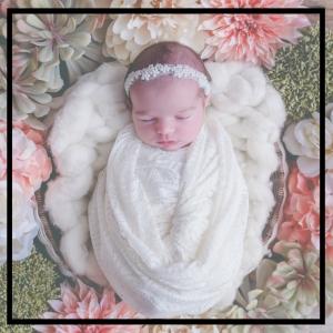 Drew Newborn