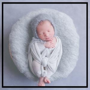 Kai Newborn