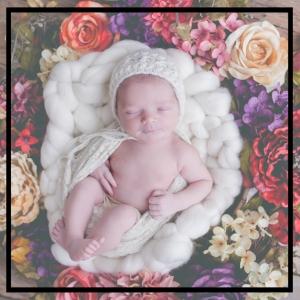 Layla Newborn