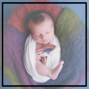 Riker Newborn