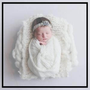 Brinley Newborn