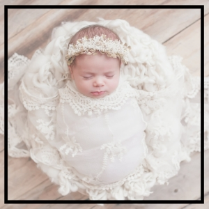 Kennedi Newborn