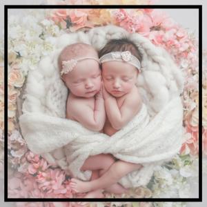 Bartels Twins