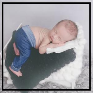Rowan Newborn