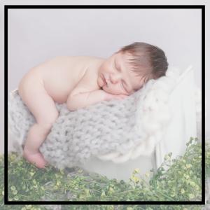 Mack Newborn