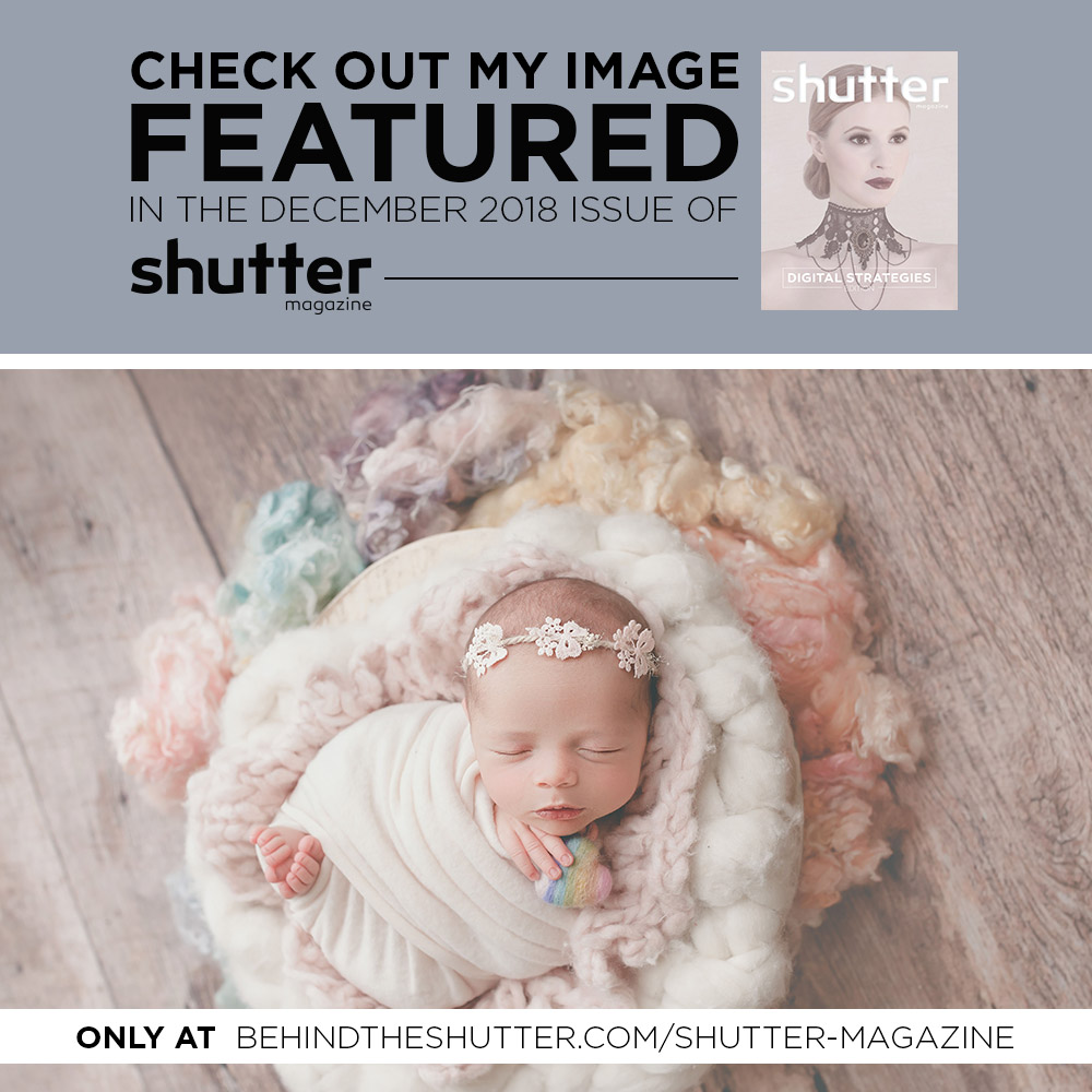 sm_inspirations-Imago_Dei_Newborn_Photography.jpg