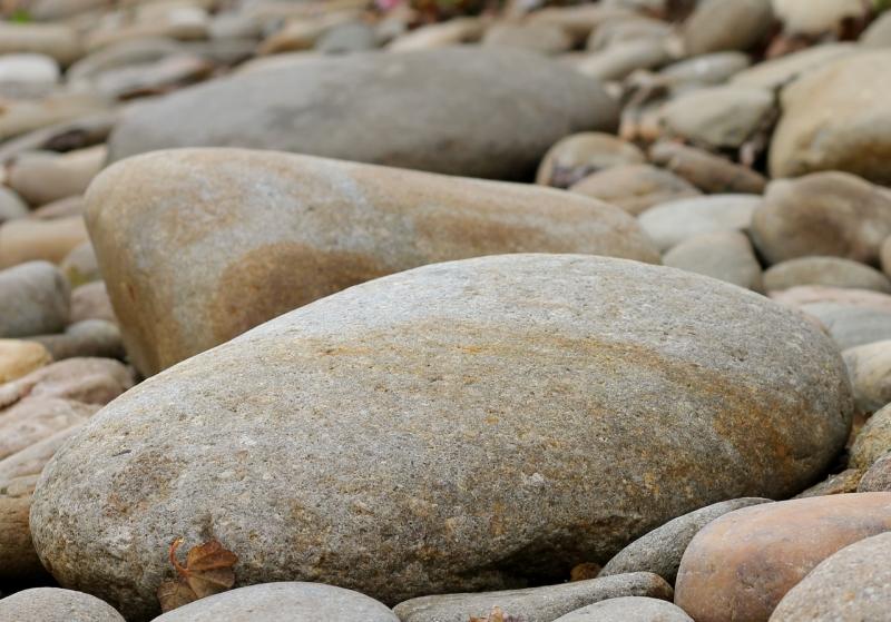 Natural Stone Supplies