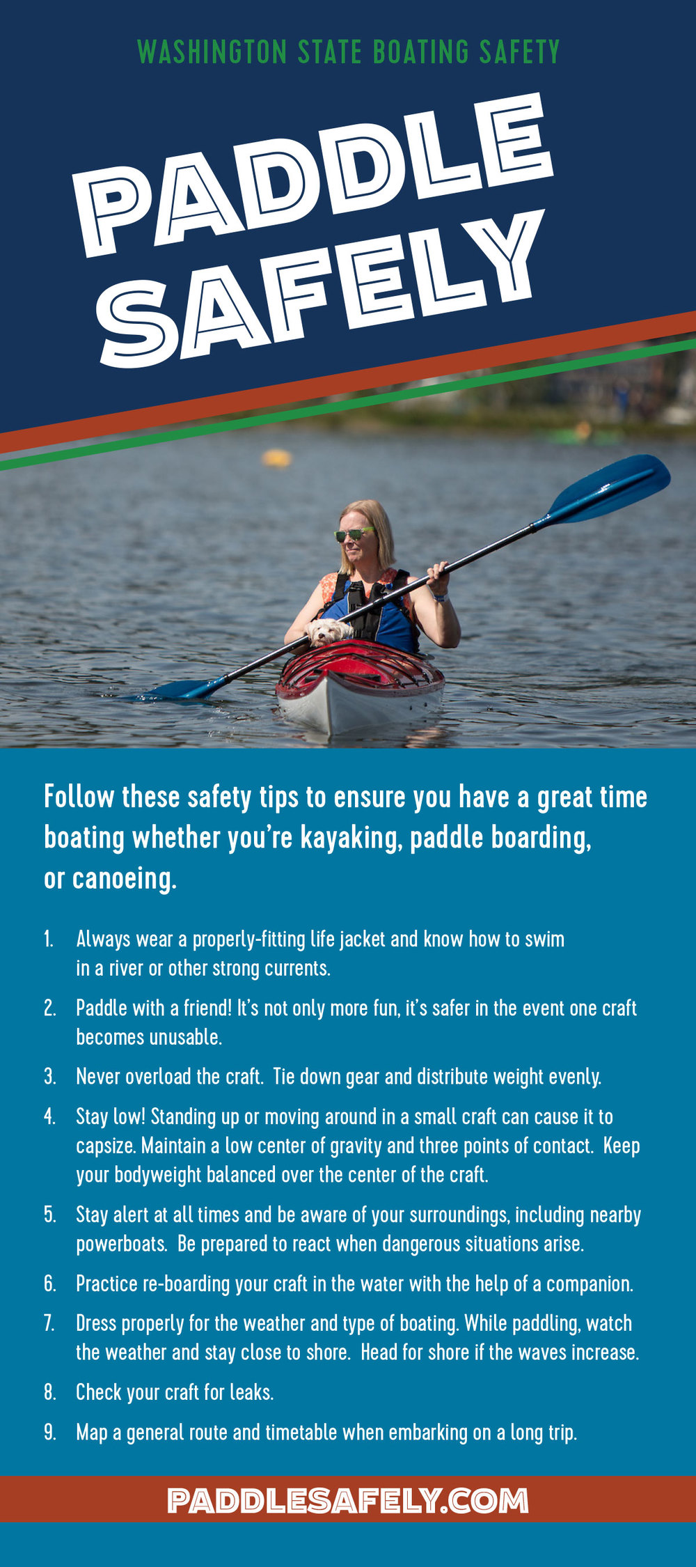 Paddle-Safely-Rack-Card-001-1.jpg