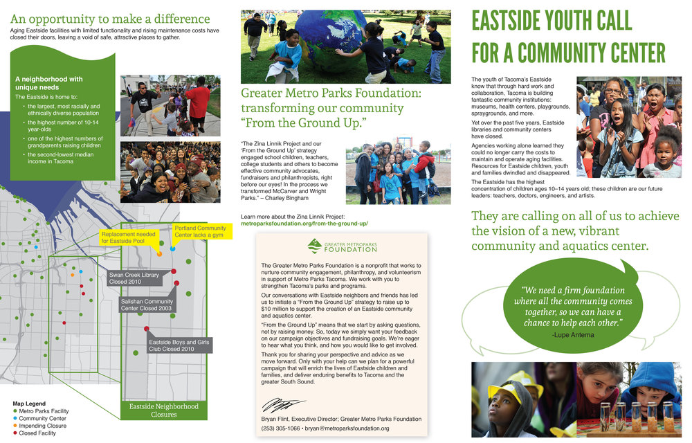 Eastside-Comm-Ctr-Brochure-005-1.jpg