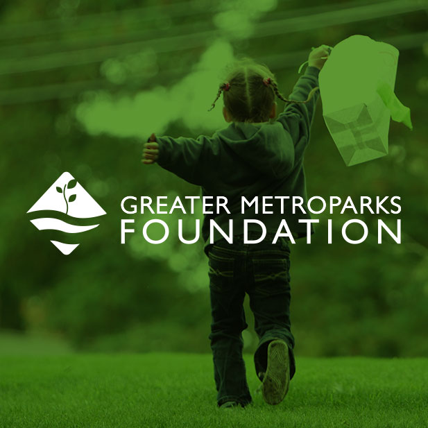 Greater-Metro-Parks-Foundation.jpg